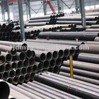 ASTM steel tube