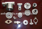 stainless steel casting, sand casting,die casting companies