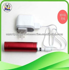 shenzhen emergency power suppliers & manufacturers & wholesalers