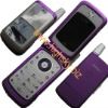 Hot sale cell phone Nextel i776w purple