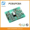 OEM PCB Circuit Board Assembly