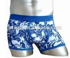 Boxers Men underwear