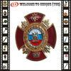 knightknight metal badge&medal