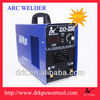 New 200amp Inverter Welding ARC Machine