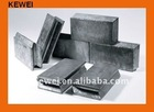 Good quality Lead Bricks KW-RLB11