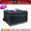 8000w Low Lying Fog Machine (Without Dry Ice)