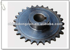 ANSI agricultural chain sprockets