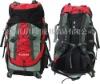 wjh-7462 climbing bag