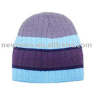 2012 fashion knit hat