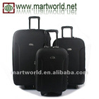 2012 new style EVA luggage bag with favorable price (JWTB-258)