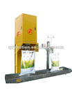 YTS-50K rice packing scale