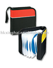 Cd visor,Car CD,CD bag,CD wallet,CD carry case,DVD bag