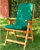 Outdoor Seat Cushion/bench cushion