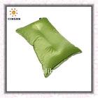 Air Conditioning Pillows,Air Filled Pillow