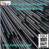GR5 6Al4V industrial titanium rod