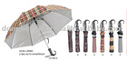 2 fold cherry umbrella