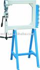 English Wheel/Auto tool / extension machine /forming machine/ bench top English Wheel