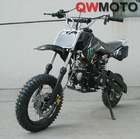 50cc/70cc/90cc/110cc mini dirt bike for beginners