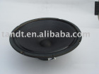 PA GT-256-1003 Guitar Speaker