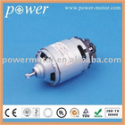 PT5235024, Carbon-brush motor for water pump