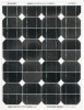Solar Panel cell