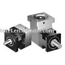 PS WPS Planetary gearbox
