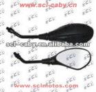 ARSEN II rear-view mirror motorcycle parts china