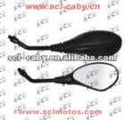 ARSEN II rear-view mirror motorcycle parts china