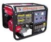 gasoline generator 5kva