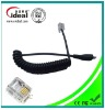 mobile phone av cable