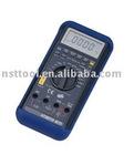 NST-8303 Automotive Meter