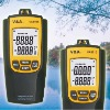 Temperature Humidity Dew point meter VA8010