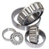 auto bearing single row tapered roller bearing 30302