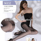 fashion sexy 12D pantyhose for women
