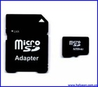 Micro SD Card 1GB ,TF card 1GB