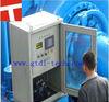 Microcomputer turbine governor Micro hydro turbine