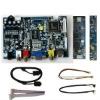 """5"""" Driver Board ADV board for TFT LCD PD050VL1 SFD050VL1-ADV-R/HT050VL1-ADV"""