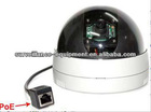 Indoor CCD IP Dome camera ELP-IP1501