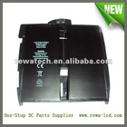 Brand New Li-Po Battery for iPad