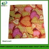 sublimation printed kerchief
