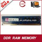 for desktop ddr3 1GB 1333mhz ram