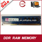for desktop ddr3 1GB 1333mhz ram