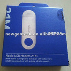 Original New Seal Packed Nokia 21M-02 21M Wireless Router