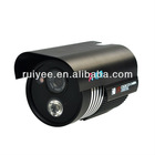 RY-7065 1/3 sony 420tvl Array IR LED CCD D/N Waterproof Surveillance Security CCTV Camera