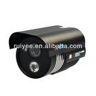 RY-7065 1/3 sony 420tvl Array IR LED CCD D/N Waterproof Surveillance Security CCTV Camera