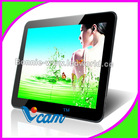 9.7 inch LCD Digital Picture Frame
