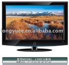32'' 37'' 47'' 55'' Full HD LCD/LED TV