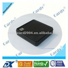 ISO14443 standard mifare card reader with quality well