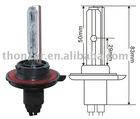HID Single Xenon Bulb( H13-1)