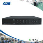 4/8/16 channel h.264 network security cctv dvr phone visiting